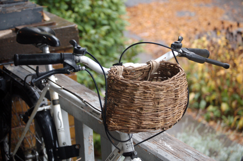 ivy_bike_basket.jpg